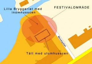 festivalomr