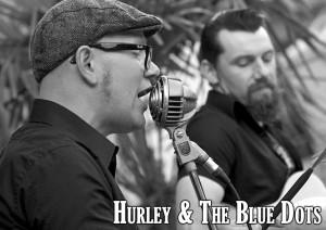 Hurley_2015